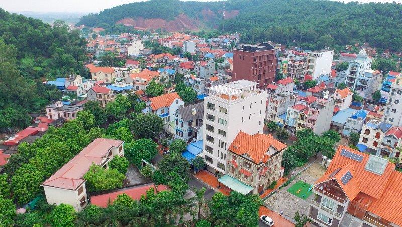 Vu Gia Khanh Apartment, holiday rental in Hai Phong