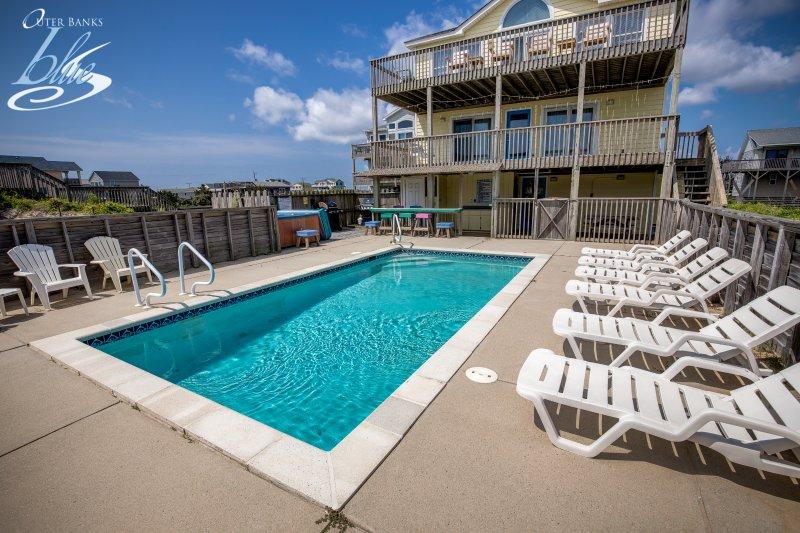 glistening sands oceanfront dog friendly private pool hot tub rh tripadvisor com