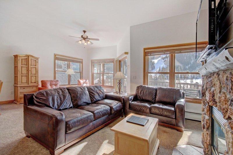 SkyRun Property - '5983 Hidden River Lodge' -
