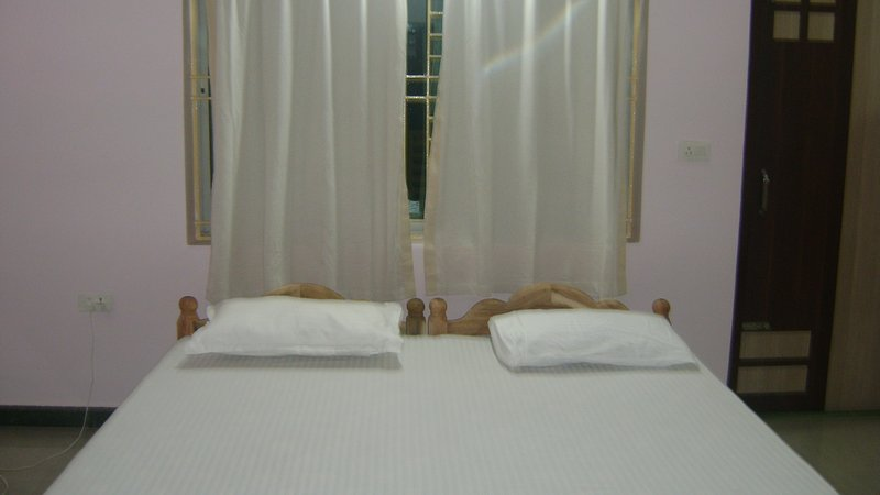 Aero Suite 1NAC2 WeKare, holiday rental in Khurda District