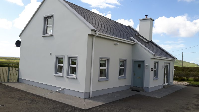 Suan na Mara,Dingle, holiday rental in Dingle Peninsula