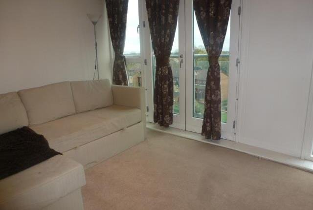 Luxurious 2 Bedrooms Ensuite Apartment, casa vacanza a Kings Norton