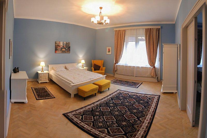 City House Timisoara, location de vacances à Dumbravita