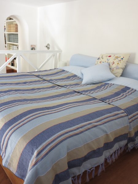 letto king size 190 x 220