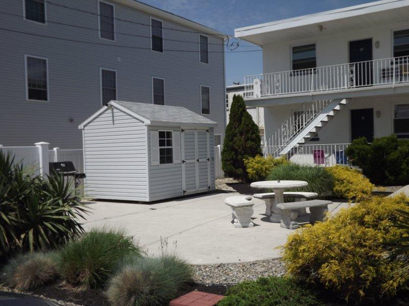 seashore getaway updated 2019 2 bedroom apartment in north wildwood rh tripadvisor com
