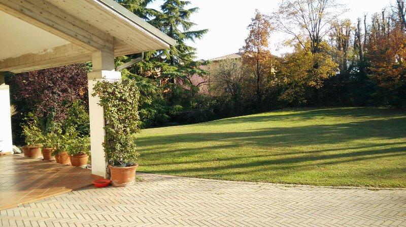 Casa Marì, vakantiewoning in Castiglione Delle Stiviere