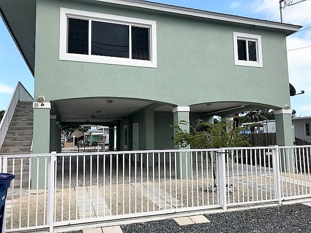 59 Bird Lane, vacation rental in Tavernier