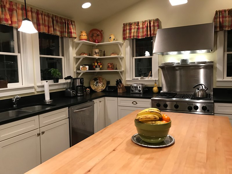Northern Lake George Beauty, vacation rental in Ticonderoga
