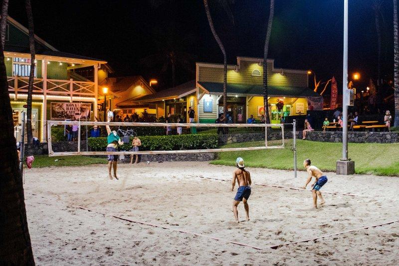 Esplora attività dell'isola senza fine e servizi per la vostra prossima vacanza alle Hawaii!