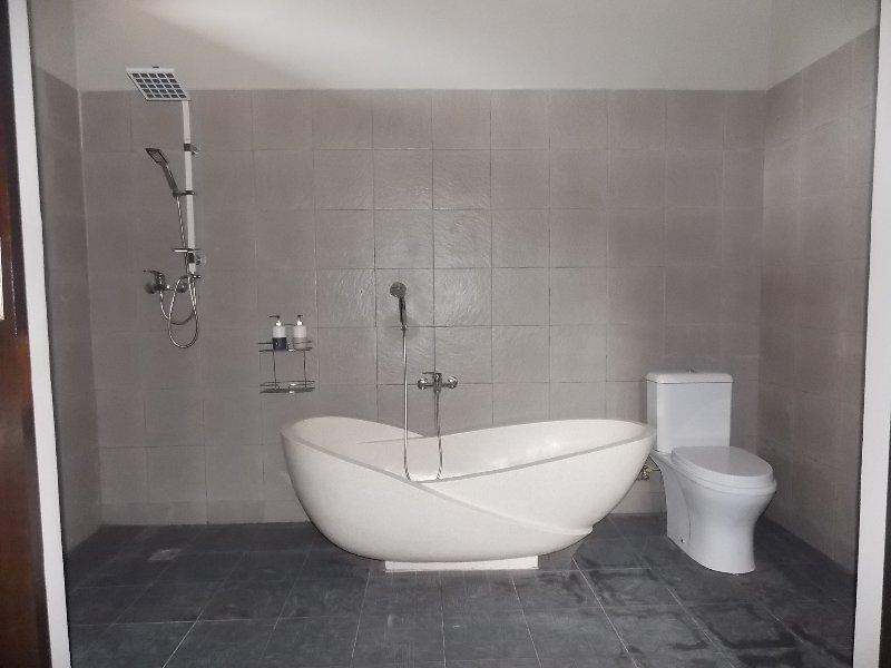 salle de bain Chambre Made