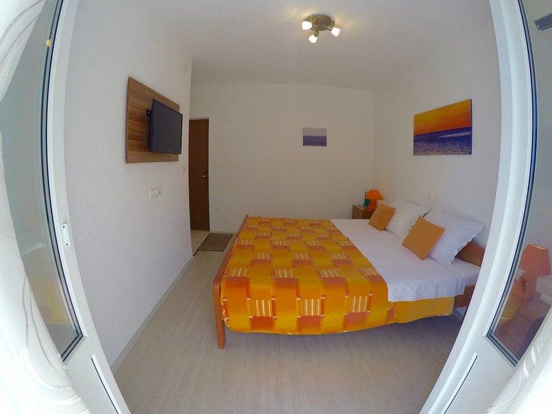 Hvar Perfect Room #1