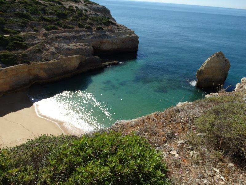 Local Carvalho Beach (200 m²)