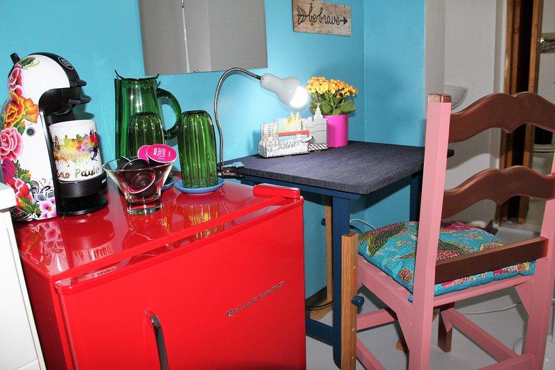 Casa da Li - seu lar em SP, pertinho do metrô, aluguéis de temporada em Diadema