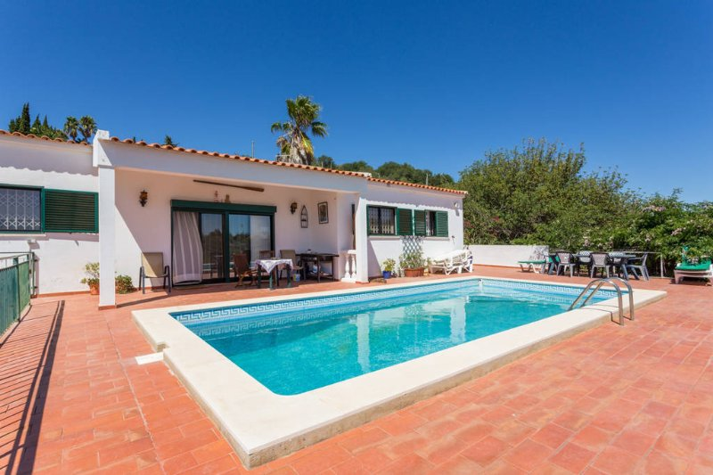 Spacious villa with swimming pool updated 2019 holiday - Summer house with swimming pool review ...