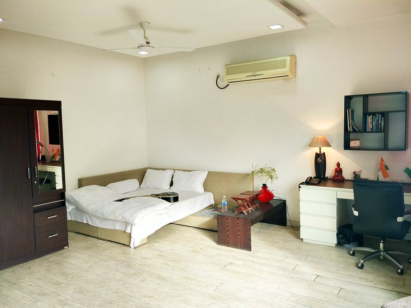 studio apartment in central location surrounded by greenery updated rh tripadvisor com
