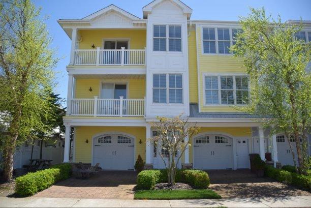 north wildwood luxury vacation rental 1609 unit 2 1 block to rh tripadvisor com