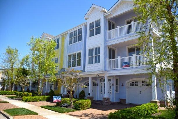 north wildwood luxury vacation rental 1611 unit 1 1 block to rh tripadvisor com