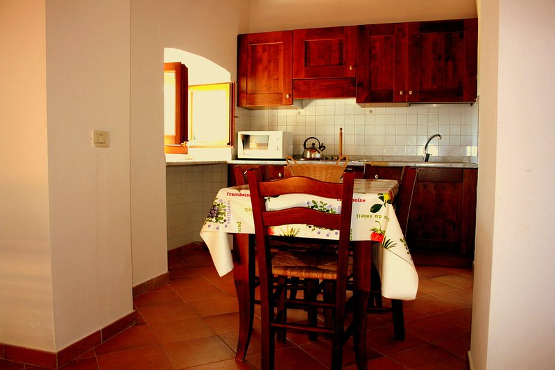 livingroom and kitchen four