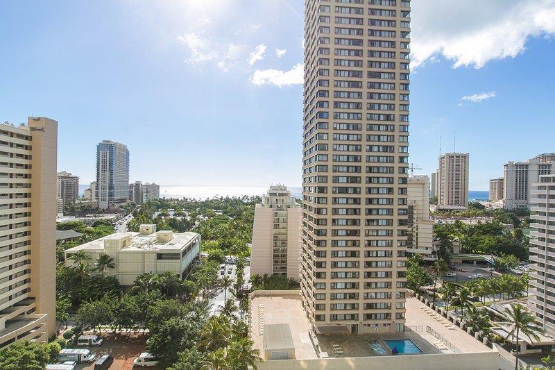 Updated 2019 waikiki 2 bedroom suite holiday rental in - 2 bedroom suites in honolulu hawaii ...