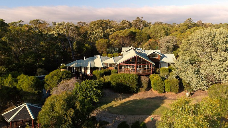 Views of the Bay - Yallingup Siding, WA, vacation rental in Margaret River Region