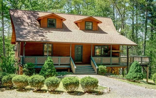 Twin Pines, holiday rental in Murphy
