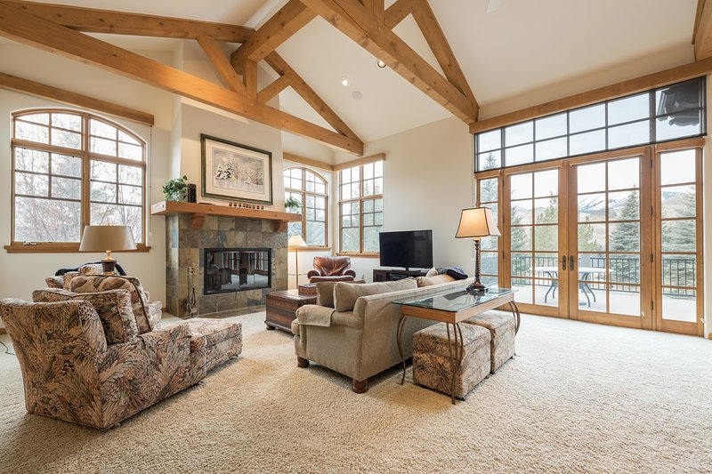 sunpoint chateau updated 2019 3 bedroom house rental in sun valley rh tripadvisor com