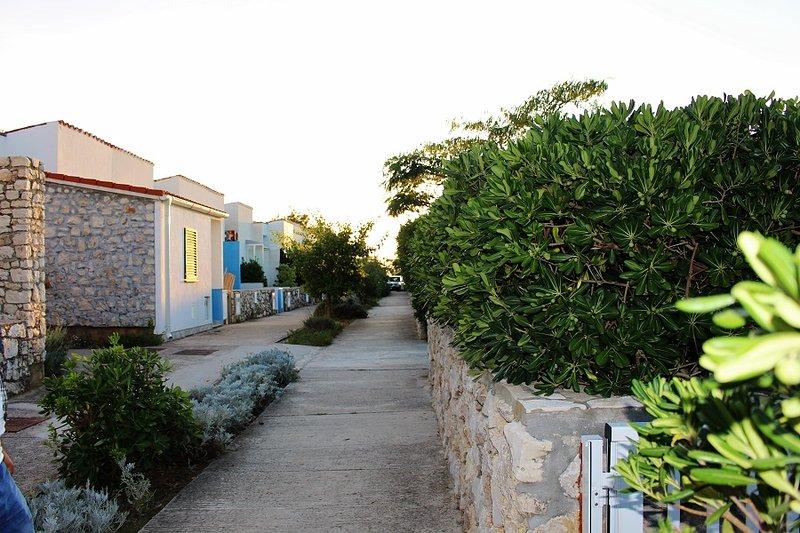 Amazing house near the beach & Wifi, casa vacanza a Kolan