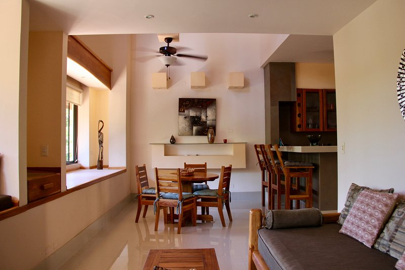 Mardelindo Apartments, Ferienwohnung in Playa Samara