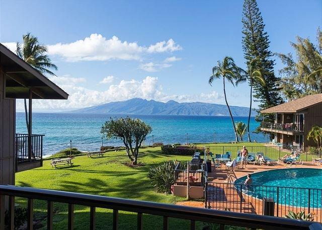 Polynesian Ss 223 Breathtaking Views Of The Ocean