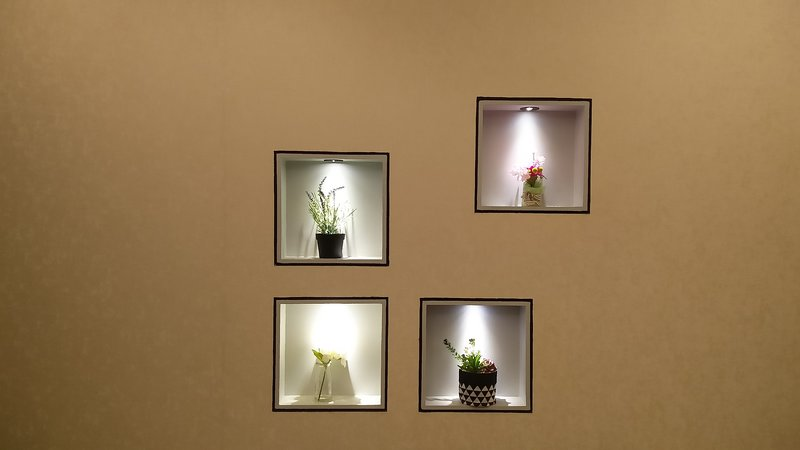 Premium 3 Bedroom Apartment (Furnished), vacation rental in Uttara