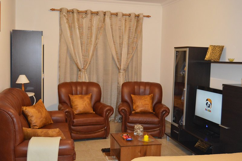 Surf City Apartment 6465/AL, vacation rental in Peniche