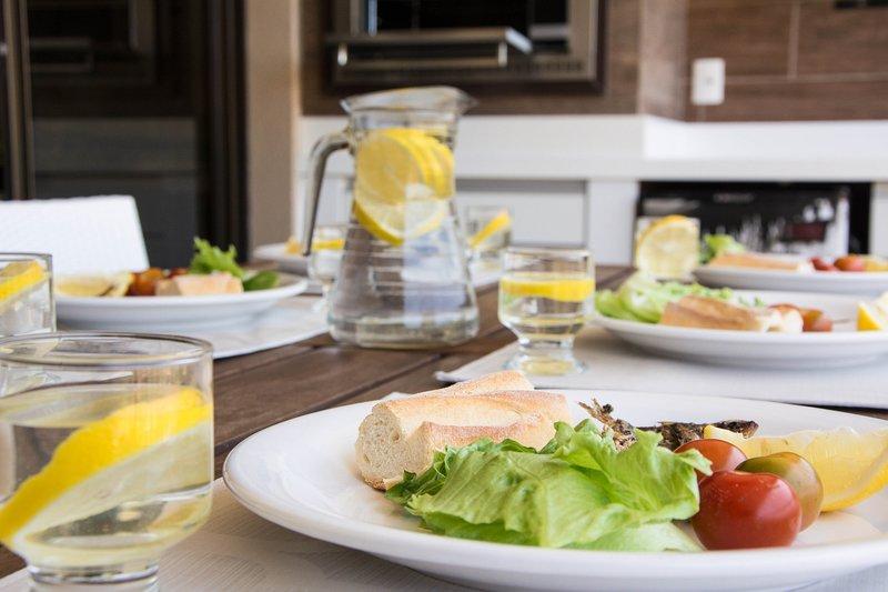 ML103 Luxuoso apartamento de 3 suites no melhor resort do Porto da Dunas, casa vacanza a Aquiraz