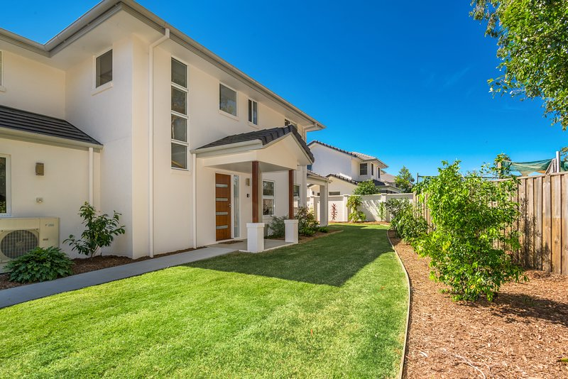 Amity at Seadrift - Luxurious villa, alquiler de vacaciones en Skinners Shoot