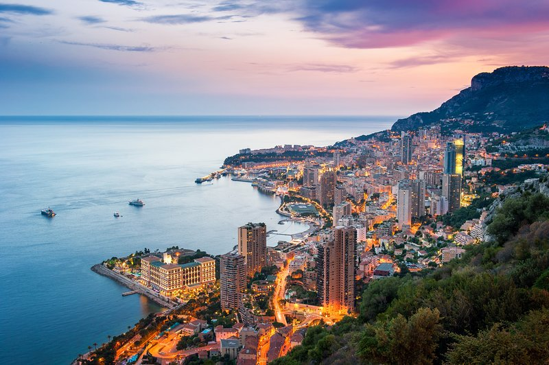 MonteCarlo, just one from Imperia