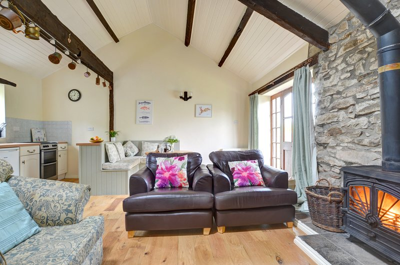 Swallow Cottage (WAI211), holiday rental in Llanerchymedd