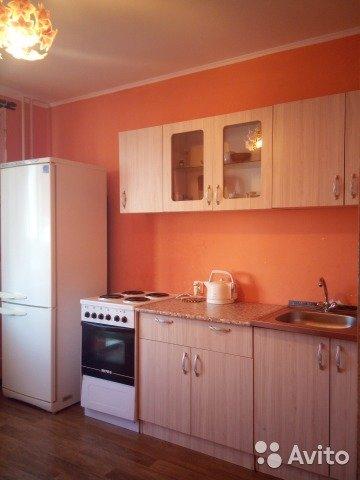 Квартира рядом с центром, casa vacanza a Krasnodar