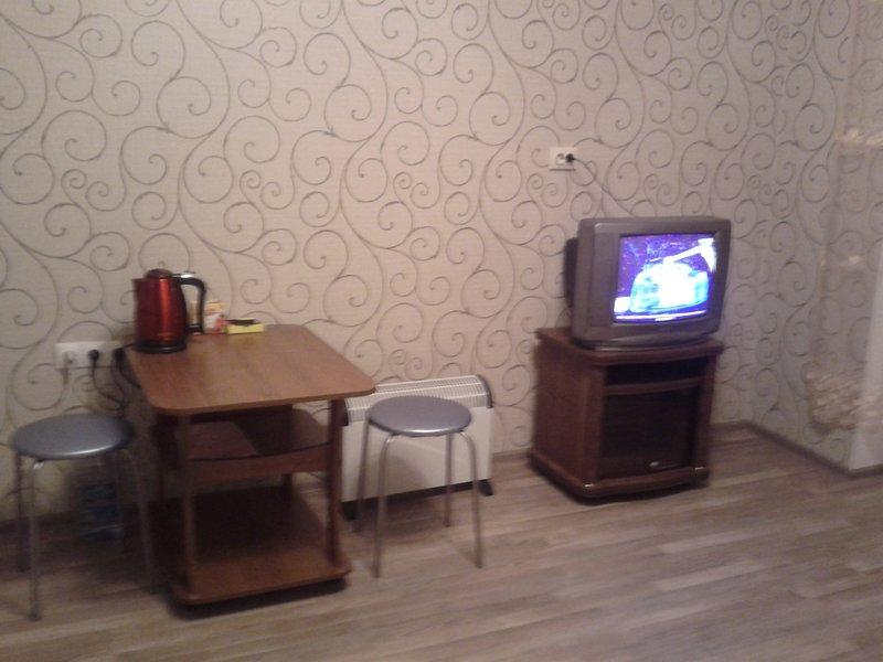 Сдам аппартаменты, casa vacanza a Krasnodar