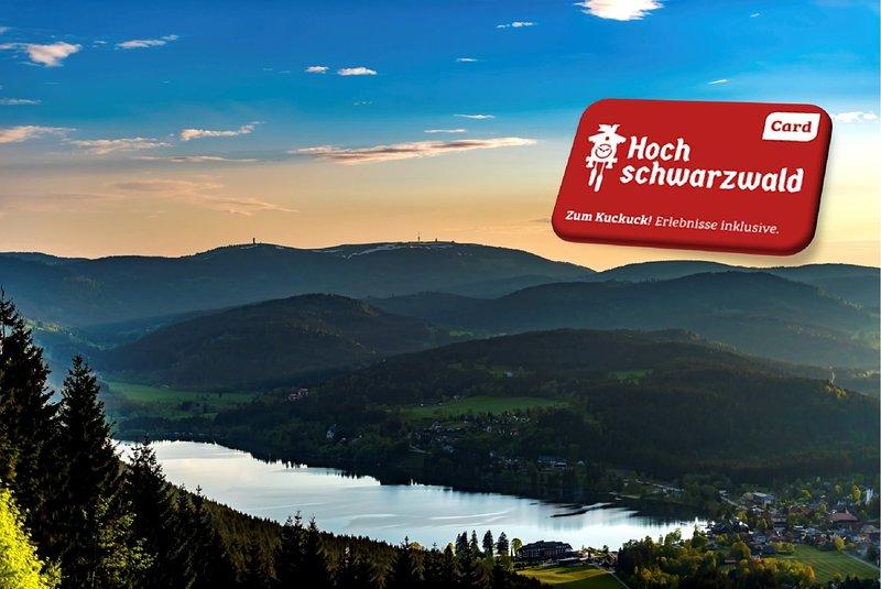 Copyright Hochschwarzwald Tourismus GmbH