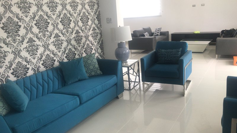 Verdana Rental, holiday rental in San Jose de las Matas