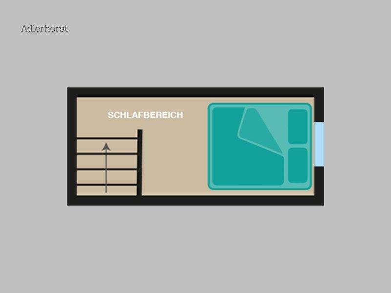 "Piano ""Adlerhorst"""