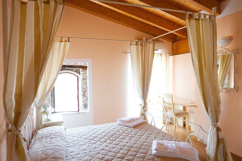 ATTIC, location de vacances à San Felice del Benaco