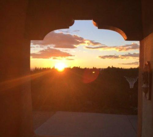Santa Fe Perfection, vacation rental in Pecos