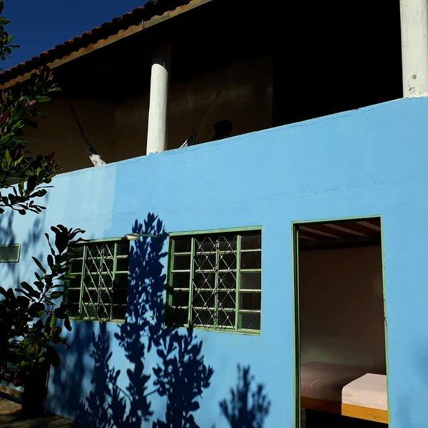 Aluguel rancho capitólio mg, aluguéis de temporada em Capitólio