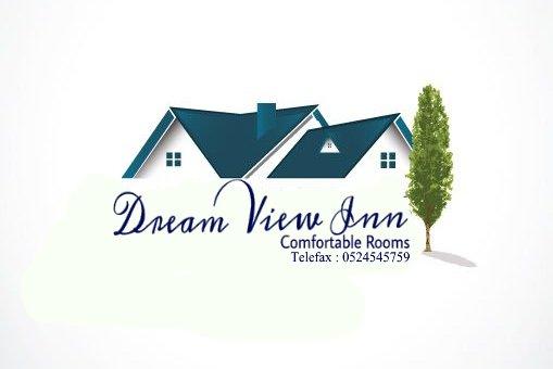 Nuwara Eliya Dream View Inn, holiday rental in Ramboda