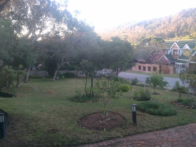 Jean's Nest - Your Home Away From Home, holiday rental in Sedgefield