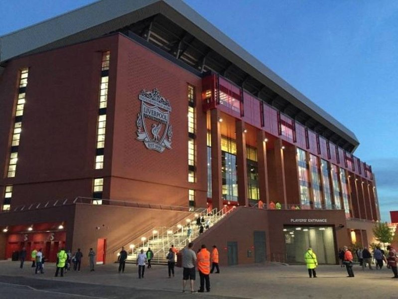 The Anfield Rest Updated 2019 Holiday Rental In