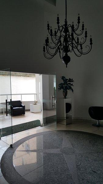 Cobertura Duplex no Rio Vermelho, holiday rental in Salvador