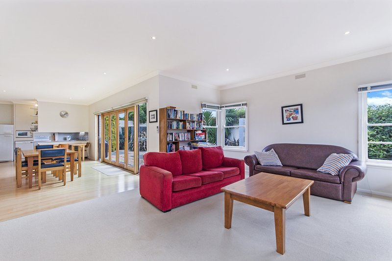 Rosie's Place - Port Fairy, VIC, vacation rental in Killarney