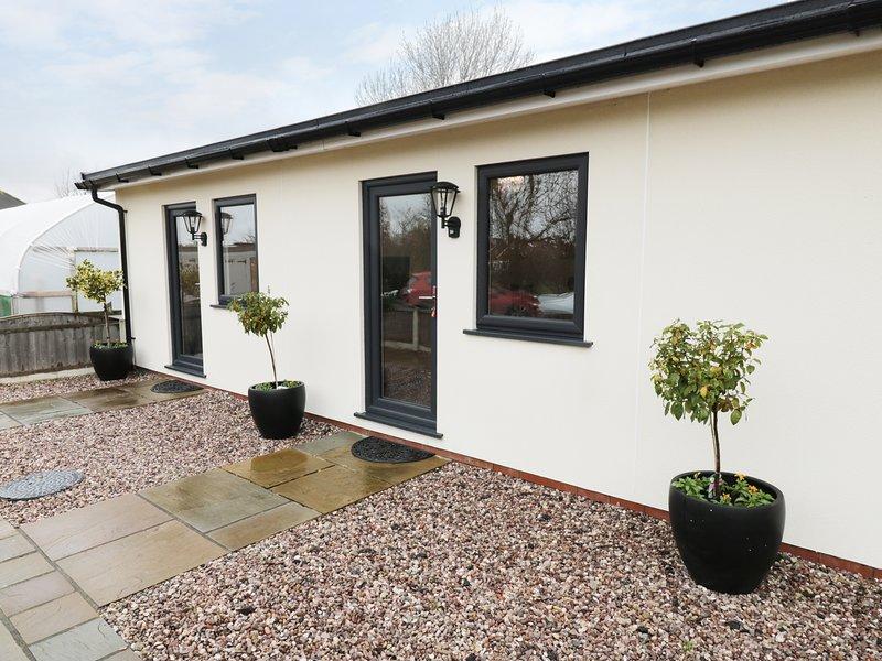 2, converted barn, amenities 1 mile, WiFi, Ref 968777, casa vacanza a Great Eccleston
