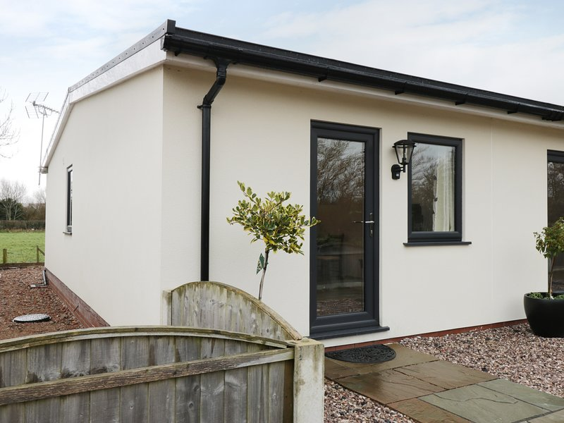 1, open-plan living, countryside views, barn conversion, Ref 928849, vacation rental in Fleetwood